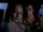 Delia (Decoys 2: Alien Seduction)