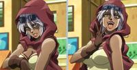 Mariah 13.1 anime s02 ep31 1647 post
