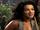 Doalfe/Havisha (Hercules: The Legendary Journeys)