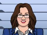 Denise Daniels (Criminal Case)