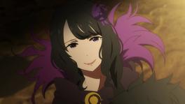 Elsa Granhirte - Re Zero Anime BD - 7.png