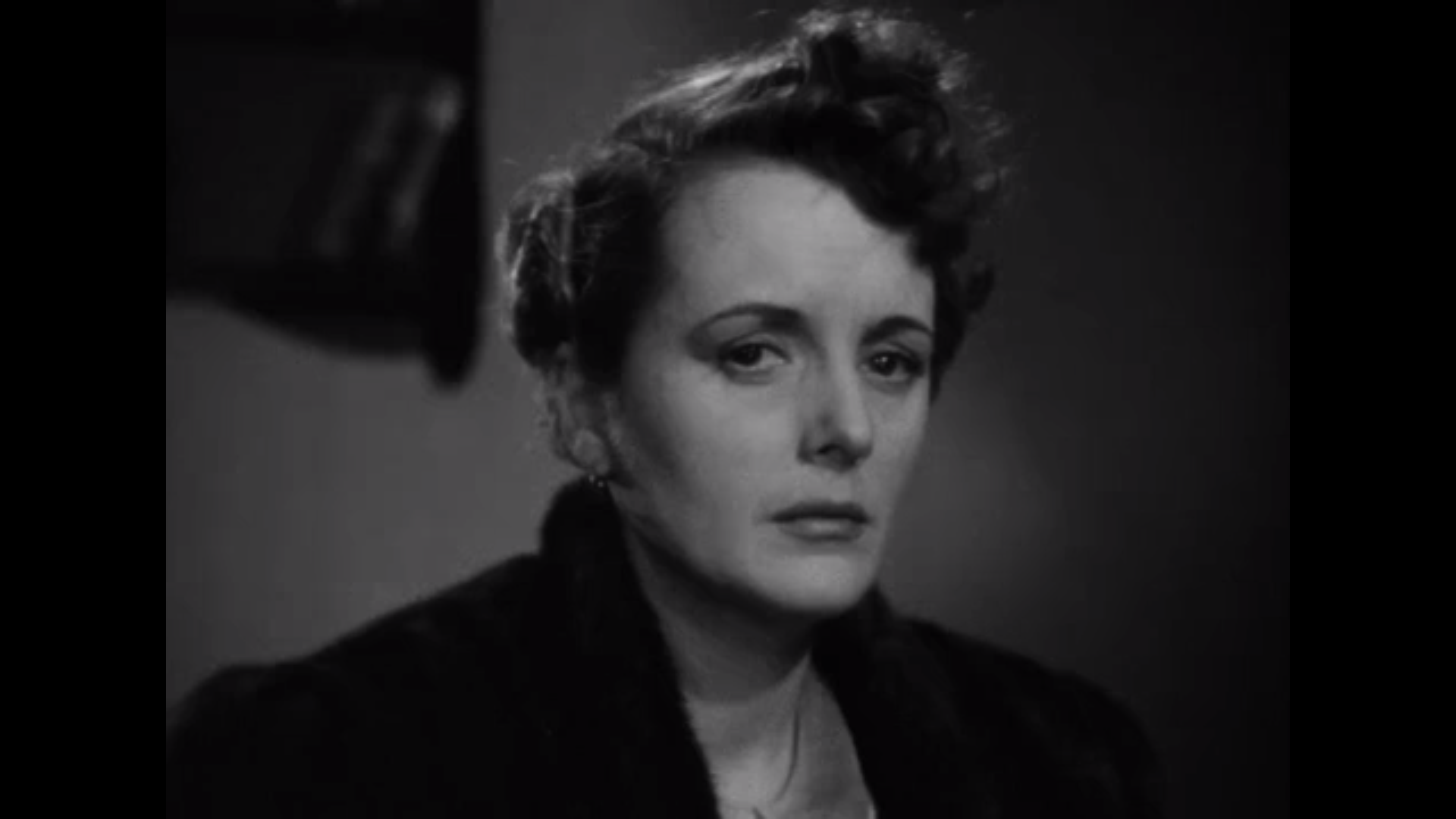 Brigid O'Shaughnessy (The Maltese Falcon)