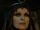 Morgan le Fay (Prince Valiant)