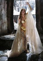 Brides-van-helsing-2617560-421-600 zps937aa3d9