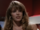 Cindy Dann (Silk Stalkings)