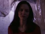 Dana Declan (Fatal Reunion)