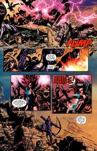 Dark Avengers 03 (MrShepherd-Megan) pg16