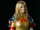 Wonder Crusher (Heroine Legends)