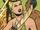 Tala (Jo-Jo Comics)