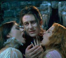 Dracula-brides.jpg.839x0 q71 crop-scale