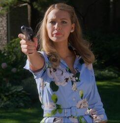 Emily Nelson Gun 2