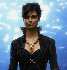 Adria (Stargate SG-1)