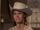 "Doalfe/Sheila ""Vixen"" O'Shaugnessy (The Wild Wild West)"