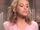 Lorna Dean (The Gingerdead Man)