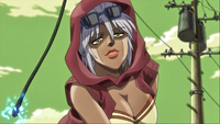 Mariah 12.2 anime s02 ep31 1843