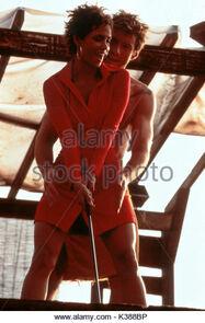 Swordfish-halle-berry-hugh-jackman-picture-from-the-ronald-grant-archve-k388bp