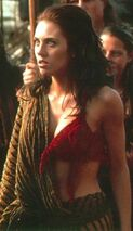 0f6ced66c9a173a36f70abff2ee97d97--xena-warrior-princess-the-messenger