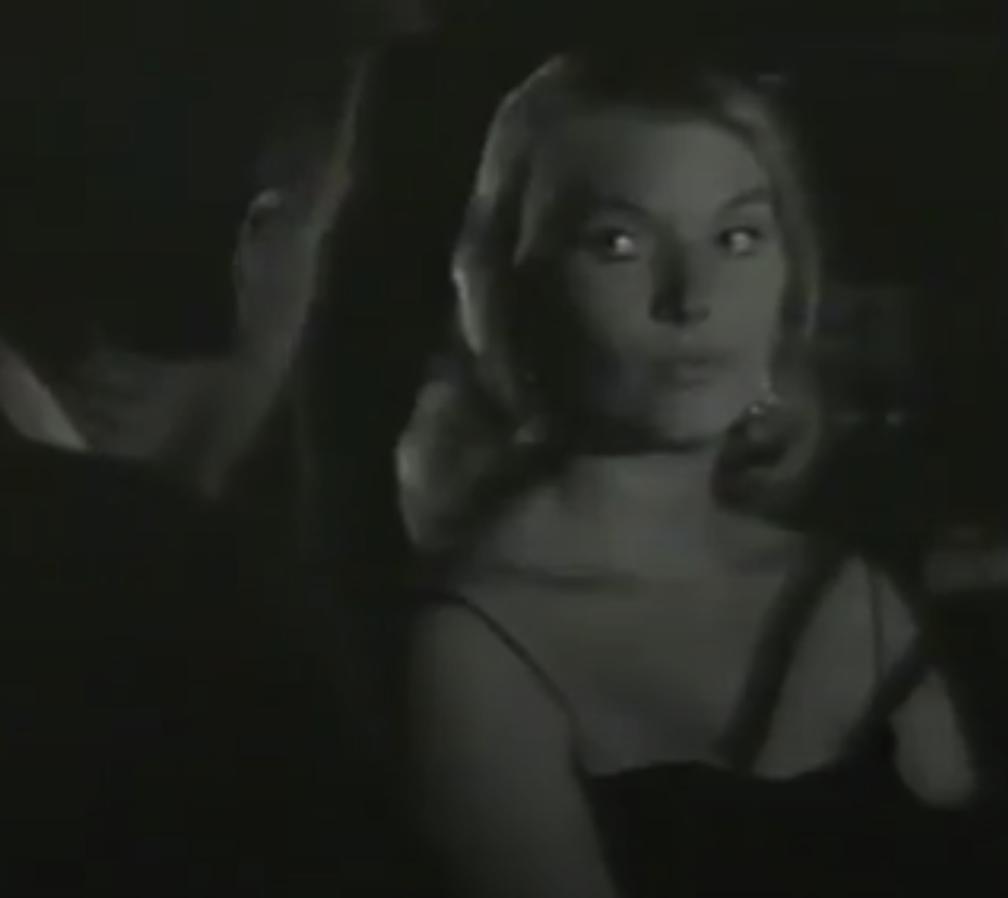 Judy Blake (Dante)