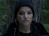 Tina Marek (Whiskey Cavalier)