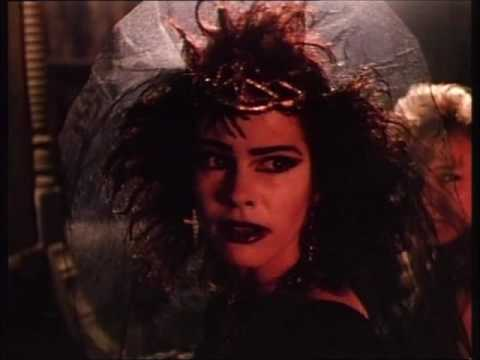 Angela Franklin (Night of the Demons)