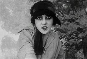 Irma Vep (Les Vampires)