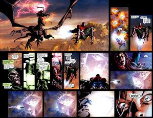 Dark Avengers 03 (MrShepherd-Megan) pg21-22
