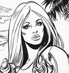 Veronica (Playcolt)