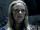 Doalfe/Leelee Pimvare (Power Rangers Mystic Force)