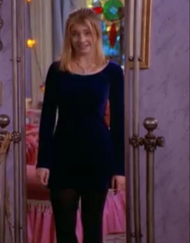 CEDJunior/Anirbas (Sabrina, the Teenage Witch)
