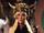 Demon Princess Elzebub (Infra-Man)