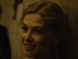 Amy Dunne (Gone Girl)