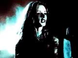 Lacey Duvall (CSI)