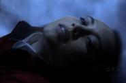 Laura Death
