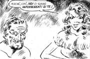 Diana 7 - Storie Viola.png