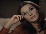 Silvana (Electra One)