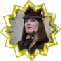 Grand High Witch (The Witches)