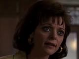 Clara Perazzo (Law & Order)
