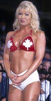 Major Gunns (WCW)