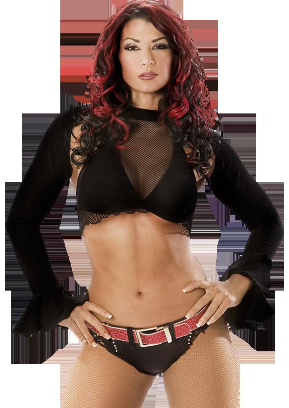 Victoria (WWE)