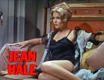 Jean-hale-trailer