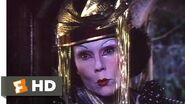 Snow White (1987) - Evil Geisha Scene (10 12) Movieclips