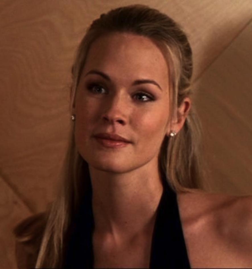 Julie (Charmed)