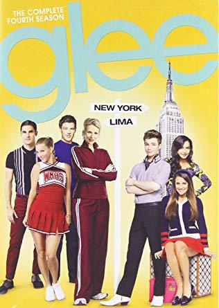 Babysitter (Glee)