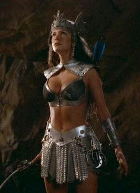 Hera's archer.jpg