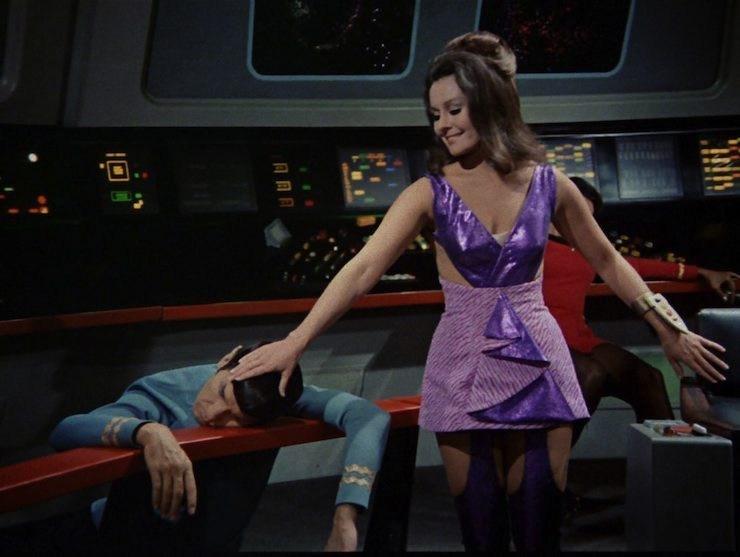 Kara (Star Trek)