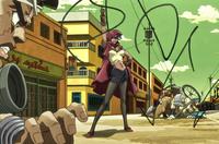 Mariah 11 anime s02 ep31 1711 post