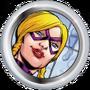 Blitzkrieg (Catwoman)