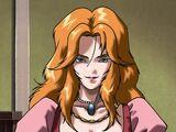 Elizabeth Bathory (Muzan: Chi Niku no Ikenie)