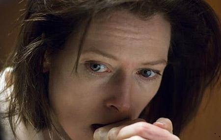 Karen Crowder (Michael Clayton)