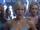 Doalfe/Megan Vandergeld (White Chicks)